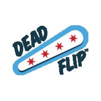 Dead Flip