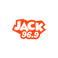 Jack FM 96.9