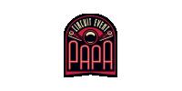 PAPA Circuit Event