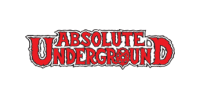 Absolute Underground