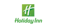 Holiday Inn Vancouver Downtown