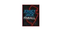 Jersey Jack