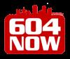 604now.com