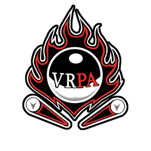 Vancouver Regional Pinball Association