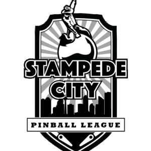 Calgary Pinball Enthusiasts