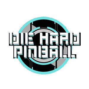 Die Hard Pinball