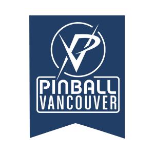Pinball Vancouver